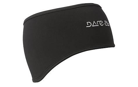 image of Dare 2b Fleece Headband