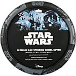 image of Star Wars Wheel Cover