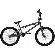 "image of VooDoo Shango BMX Bike 20"""