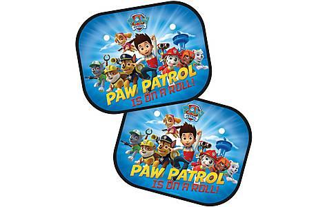 image of Paw Patrol Sunscreens (Set of 2)