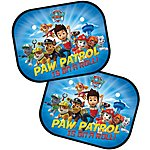 image of Paw Patrol Sunscreens (Set of 2)