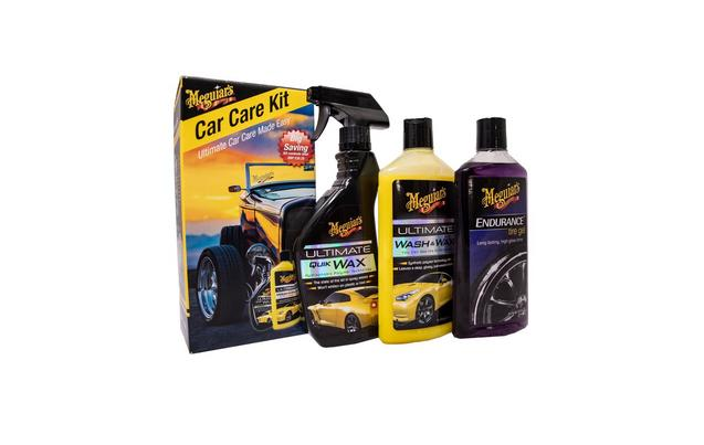 care cars interior best wash polishing top list the kit power kits wax auto polish cleaning turtlewax detailing heavy com car