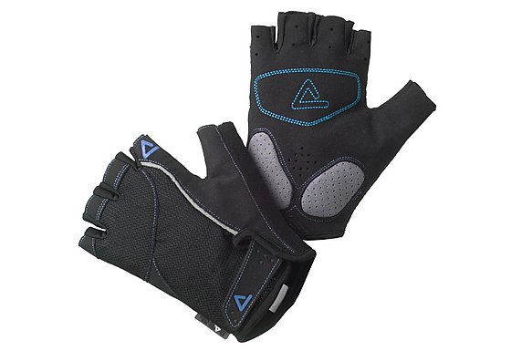Dare 2b Premium Mitt in Blue - Medium