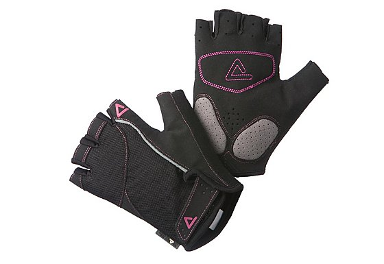 Dare 2b Premium Mitt in Pink - Small