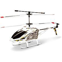 image of Remote Control Helicopter