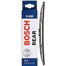 Bosch H408 Wiper Blade - Single