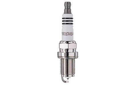 image of NGK Iridium Motorcycle Spark Plug CR8EIX