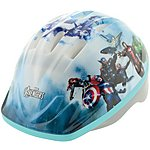 image of Avengers Kids Bike Helmet
