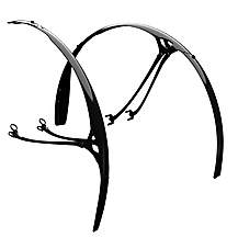 image of Crud Road Racer mk2 Mudguard Set