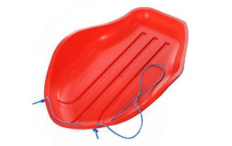 image of Stingray Sledge - Red