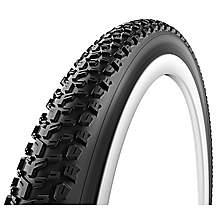 image of Vittoria Mezcal TNT G+ Bike Tyre