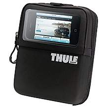 image of Thule Pack n Pedal Bike Wallet