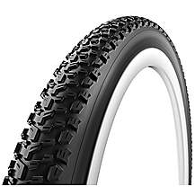 image of Vittoria Mezcal Folding Bike Tyre