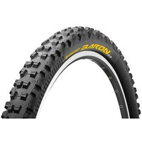 "Continental Baron Bike Tyre - 26"" x 2.3"""
