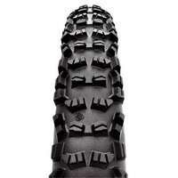 "Continental Rubber Queen Bike Tyre - 26"" x 2.2"""