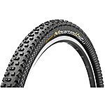 "image of Continental Mountain King Bike Tyre - 26"" x 2.4"""