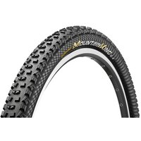 "Continental Mountain King Bike Tyre - 26"" x 2.4"""