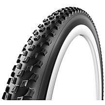 "image of Vittoria Barzo Rigid 27.5""2.25 MTB Tyre"