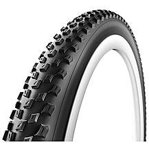 image of Vittoria Barzo Folding Bike Tyre