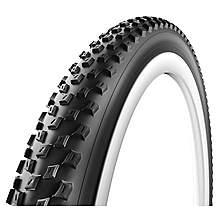 "image of Vittoria Barzo Rigid 29""2.25 MTB Tyre"