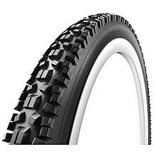 "image of Vittoria Sturdy 27.5"" 2.3 MTB Tyre"