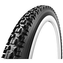 image of Vittoria Sturdy TNT Bike Tyre 27.5x2.3