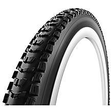image of Vittoria Morsa TNT G+ MTB Tyre