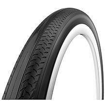 "image of Vittoria Street Runner 26"" MTB Tyre"