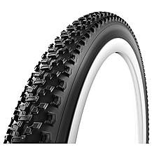 image of Vittoria Saguaro Folding Bike Tyre
