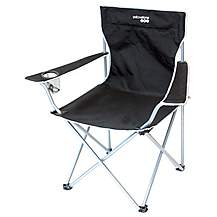image of Yellowstone Executive Chair - Black
