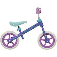 "image of Frozen Balance Bike 10"""