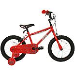 Apollo Fade Kids Bike - 16""