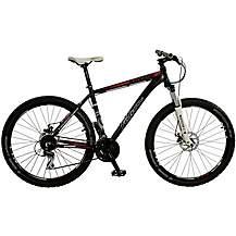 image of Falcon Ravage Mens Mountain Bike