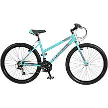 Falcon Paradox Womens Mountain Bike