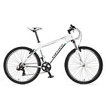image of Carrera Valour Mountain Bike - Small 16""