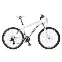 "Carrera Valour Mountain Bike - Small 16"""