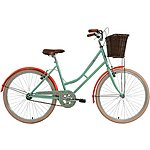 image of Elswick Infinity Womens Heritage Bike