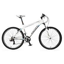 image of Carrera Valour Mountain Bike - Large 20""