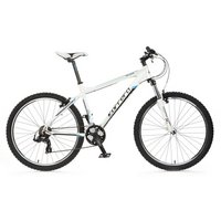 Carrera Valour Mountain Bike - Large 20""