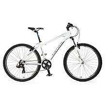 image of Carrera Valour Ladies Mountain Bike - Medium 16""