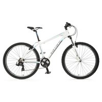 Carrera Valour Ladies Mountain Bike 2011/2012 - Medium 16""