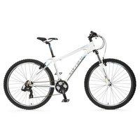 """Carrera Valour Ladies Mountain Bike 2011/2012 - Large 18"""""""