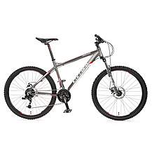 image of Carrera Vengeance Mountain Bike - Medium 18""