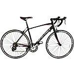 image of British Eagle Elise Womens Road Bike