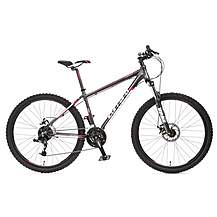 image of Carrera Vengeance Ladies Mountain Bike - Medium 16""