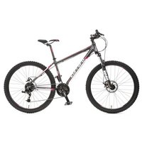Carrera Vengeance Ladies Mountain Bike - Medium 16""