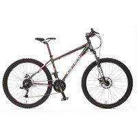 "Carrera Vengeance Ladies Mountain Bike - Large 18"""