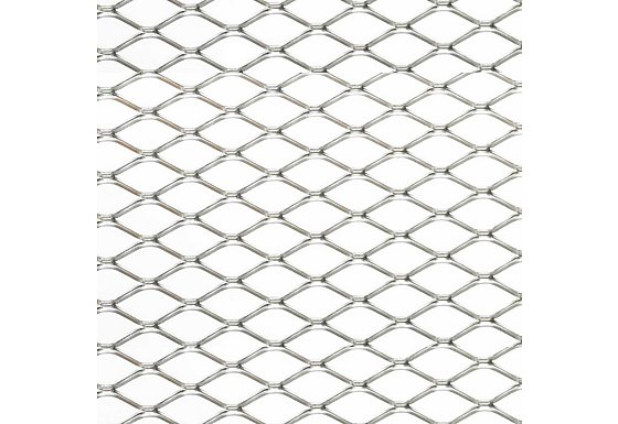 Ripspeed Diamond Competition Mesh