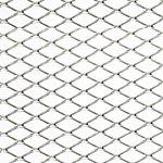 image of Ripspeed Diamond Competition Mesh