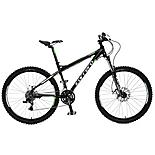 Carrera Vulcan Mountain Bike 2011/2012 - Medium 18""